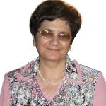 Якутина Мария Анатольевна