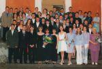 Выпуск_2001 год_11Б,В классы_КР_Чикова Е.Н.