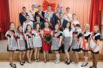 Выпуск_2015_11н_КР_Колчанова СВ