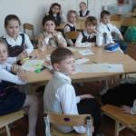 Заседание клуба «Эрудит»