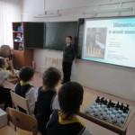 Тереничев Дмитрий 3а