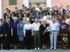 Выпуск_1995 год_КР_Дедова Н.Б.